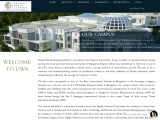 Best International School in Bangalore | Best IB Schools in Bangalore – UWA