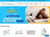 Buy Toba eye Drop 0.3% (5ml) online price | V-care Pharmacy