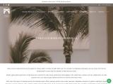 Golf Courses – Vacation Marbella