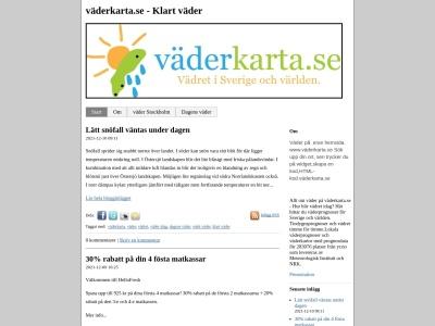 vaderkarta.bloggo.nu