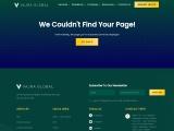 Best Web Development Company | Vajra Global