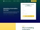 Best Marketing Automation Services | Vajra