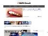 https%3A%2F%2Fvape circuit - 【レビュー】「GEEKVAPE AMMIT MTL RDA日本限定モデル」発売決定!超MTLフレーバーチェイス&特別コットン同梱!?美味しすぎてアキ〇スクラス