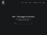 Creating Your Own Fashion Empire