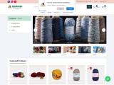 Guide for Reading a Yarn Label | vardhmanknitworld.com