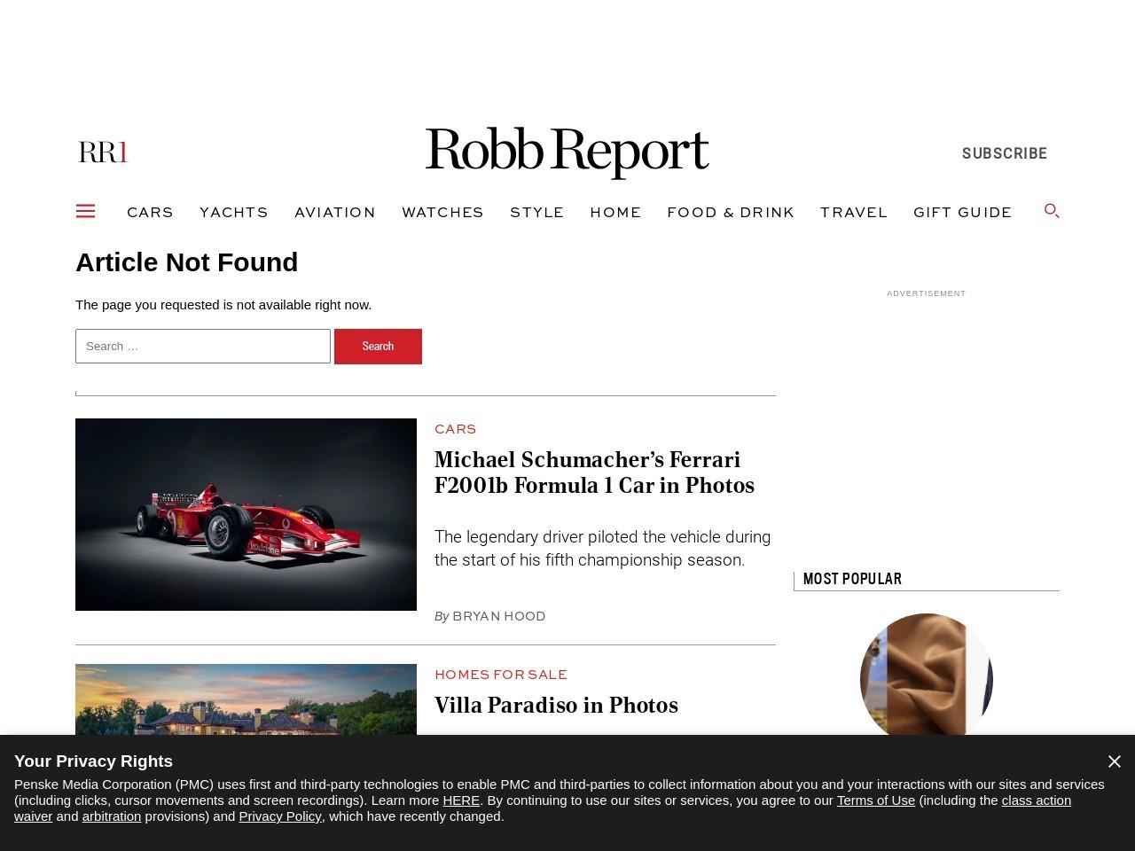 Christie Brinkley Swaps New York Apartments – Variety