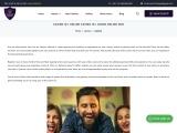 Casino Id | Casinos Games | How To Play Casino | How To Play Casino Games | How To Win At The Casino