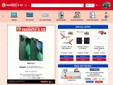 Buy Home Appliances online India-Vasanth & Co