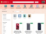 Buy Refrigerator online at best prices from all latest brand | Vasanth & co