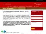 Career Problem Solution   Best Job Career Astrologer in India