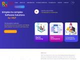 VBLP Tech solutions Web Designing & Development | Digital Marketing | Hyderabad|India|UK