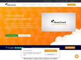 vBoxxCloud – Veilige cloud opslag voor bedrijven in Nederland