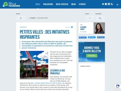 https://veilletourisme.ca/2019/11/13/petites-villes-des-initiatives-inspirantes/