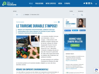https://veilletourisme.ca/2019/12/17/le-tourisme-durable-simpose/