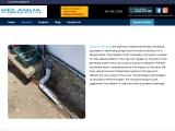 Blocked Drain Plumbers in Geelong