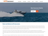 Cheap Boat Insurance – Velox Insurance