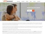 Georgia Renters Insurance – Velox Insurance