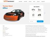Cheap Car Insurance Tucker West GA
