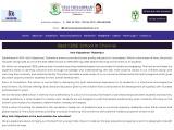 Find Best CBSE Schools in Chennai