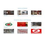 Contemporary interior designers in Chennai