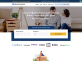 Verified Movers | Best Moving Companies | Moving Companies Reviews