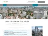 Verticus sales gallery sales gallery