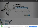 Best Online 3D Printing Services Providers In Delhi