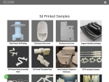 3d Printing & Prototyping services In Electronics Industry