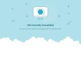 Online Render Farm Service | Fast cloud rendering