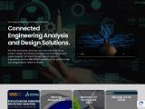 VIAS3D | 3DEngineering | 3DExperience
