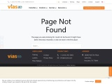 PLM Services – VIAS3D – Virtual Integrated Analytics Solutions