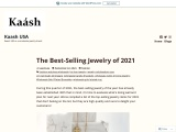 The Best-Selling Jewelry of 2021