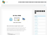 ISC FULL FORM IN ENGLISH | viewfullform