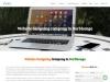 Website Designing Company In Darbhanga