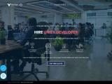 Hire Unity 3D Developer in India