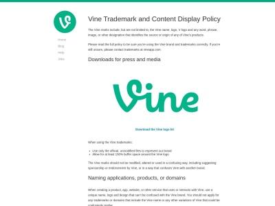 https://vine.co/logo