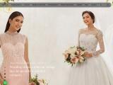 Top Bridal Wear Shop in Kollam | Vintage Blossom Trivandrum