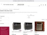 CellarPro VS Series Wine Room Cooling Units