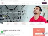 200 Hour Online Yoga Teacher Training Course