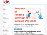 a-guide-on-process-of-finding-verified-service-providers-and-connecting-with-them