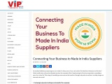 connecting-your-business-to-made-in-india-suppliers