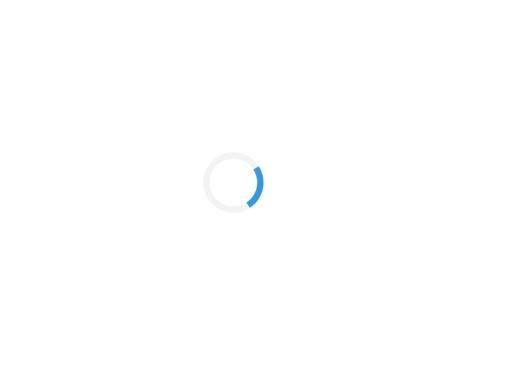 Virtual Office Addresss For GST Registration