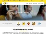How to Run Outbound Call Center Successfully