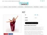 Jazz Dance Classes – Best Jazz Dance Classes near me