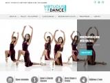 Gymnastics – Virtuous Dance Center Gymnastics