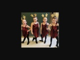 Finding the Right Tap Dance Classes Near Me   Virtuous Dance Center