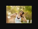 Zumba Classes – Virtuous Dance Center