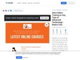 Online Training in Advanced Robotics Technology – Brainy Toys – Coding Classes for Kids Children Stu