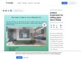 frameless shower door installation cost in Dallas