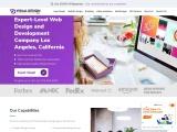 Graphic Design Services Agency USA   Digital Design Agency